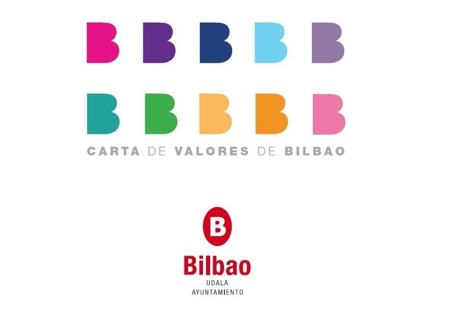 La nueva pagina web de Bilbao se abre a todo el País Vasco